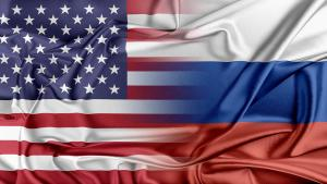 USA-Russia: Who Will Win The Olympiad?