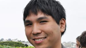 Wesley So's Sinquefield Secrets