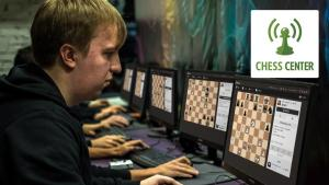 ChessCenter: Is Chess The Next eSport?