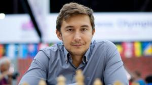 How Karjakin Won The Candidates'