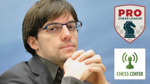 ChessCenter: MVL, The Perfect PRO