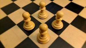 4 Pawns Attack: Maintaining Flexibility