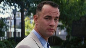 How To Checkmate: Forrest Gump Mate