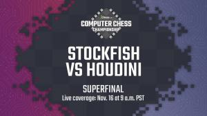 Chess.com Computer Championship | Superfinal
