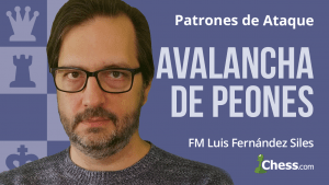 Avalancha de peones's Thumbnail