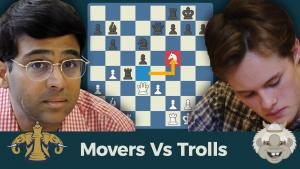 2018 PRO Chess League: Round 5 | Eastern Division With Viswanathan Anand