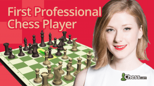 Games That Changed Chess History: The Romantic Era