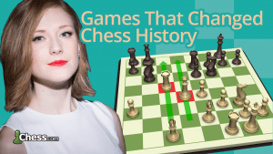 Botvinnik: Master Of The Soviet Chess School